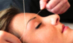 eyebrow-threading-memphis-tn-l.jpg