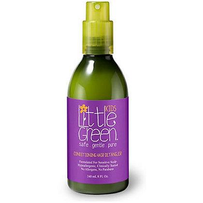 Little Green Kids Conditioning Hair Detangler 240ml