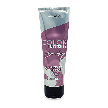 Joico Color Intensity Semi-Permanent Mauve Amour