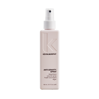 Kevin Murphy Anti Gravity Spray 150ml