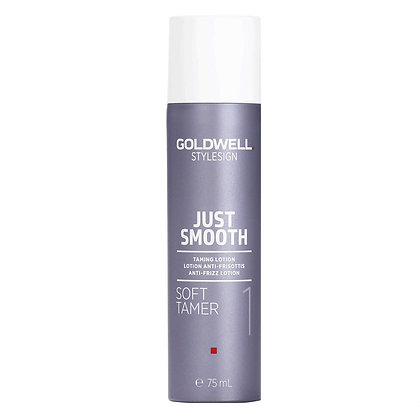 Goldwell StyleSign Soft Tamer Taming Lotion 75mL