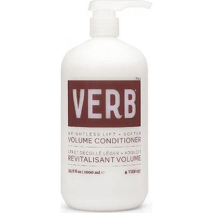 Verb Volume Conditioner 1L