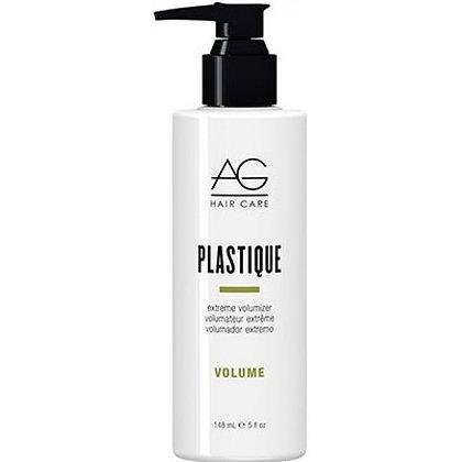 AG Plastique 5oz