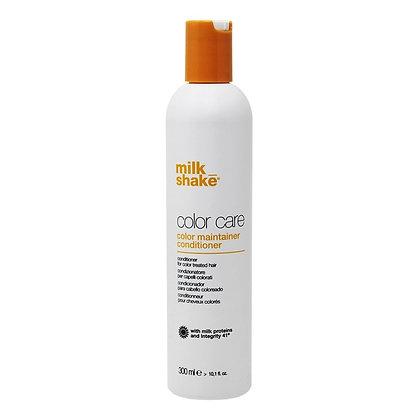 Milkshake Color Care Maintainer Conditioner 10.1oz