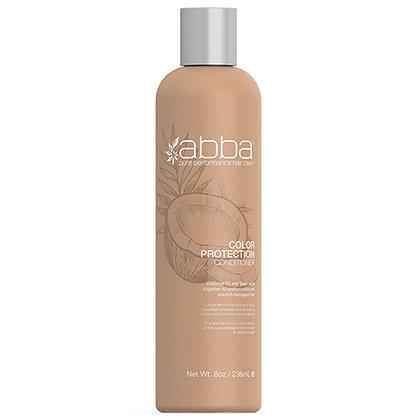 Abba Pure Color Protect Conditioner 236M