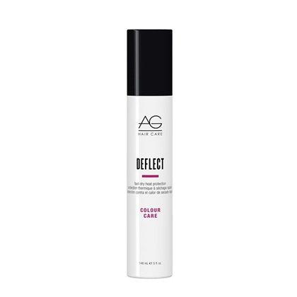 AG Deflect Heat Protection 5oz