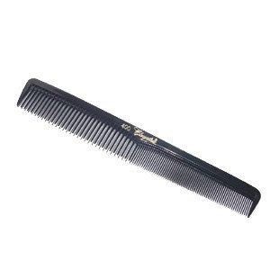 Comb - CLEO Wave #400