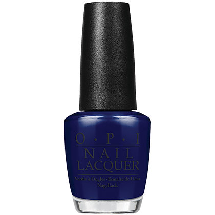 OPI Nail Lacquers - Russian Navy