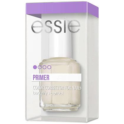 Essie Nail Polish - Primer Nail Color Corrector