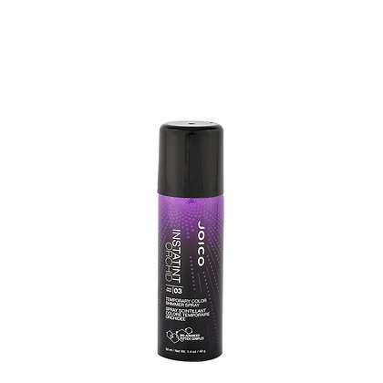 Joico Instatint Orchid
