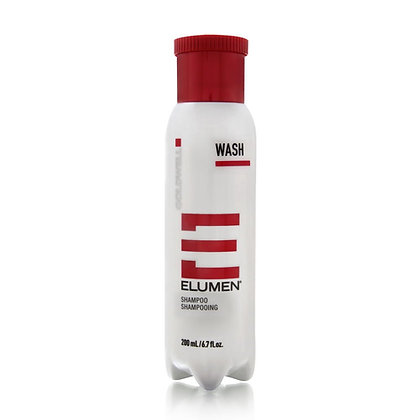 Goldwell Elumen Color Care Wash 250ml