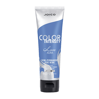 Joico Color Intensity Semi-Permanent Peri-Wink