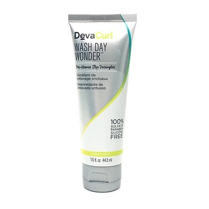 DevaCurl Wash Day Wonder 1.5 oz