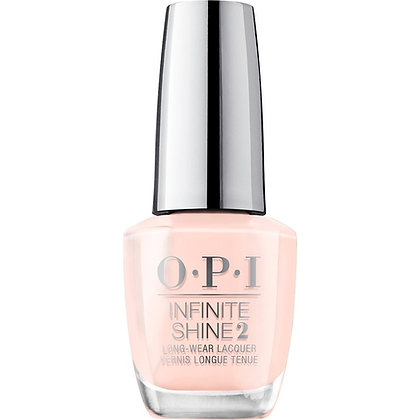OPI Infinite Shine - Funny Bunny