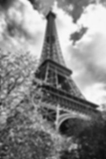 eiffel-tower-paris-france-europe_u-l-pz0