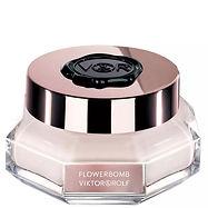 1207972-viktorrolf-flowerbomb-body-cream