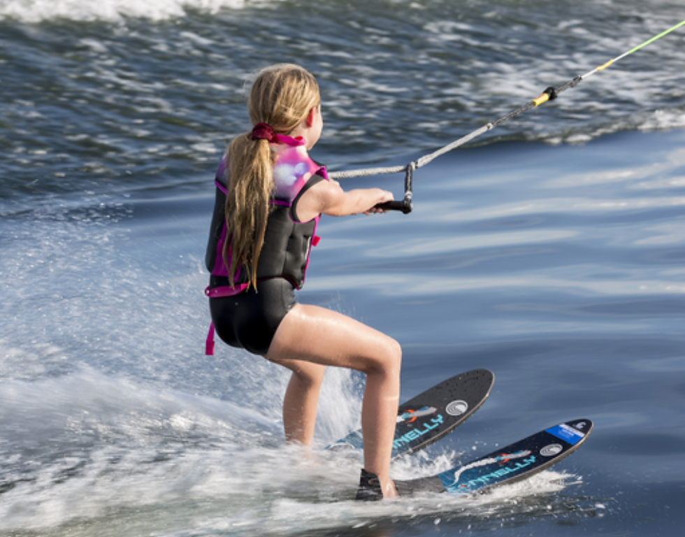waterski rentals lake norman