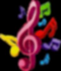kisspng-portable-network-graphics-musica