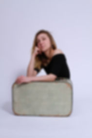 Delphine-book-comedienne-valise-6495.jpg