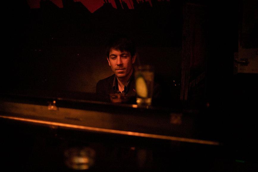 NY9A0343-Vincent-Lafleur-Pianiste-Chez-C