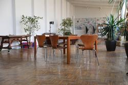 Le Loft Catalan Studio Deco 019-