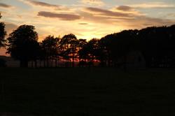 photo-paysage-coucher-de-soleil-soleil-e