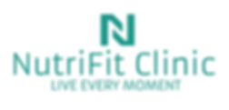 NutriFit-Clinic-Logo-Medium.png