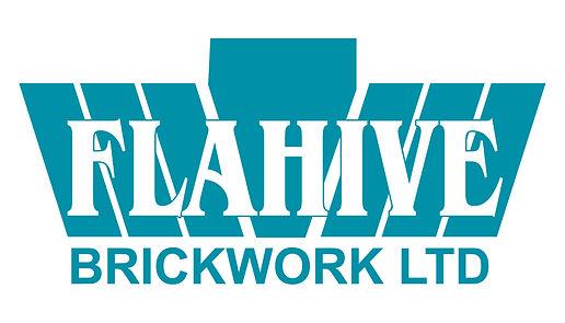 Flahive Logo.jpg