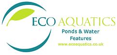 Ecoacquatics 090920.png