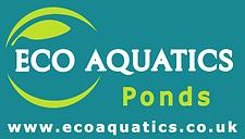 Ecoaquatics 211020.png