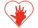 CPR Logo.png