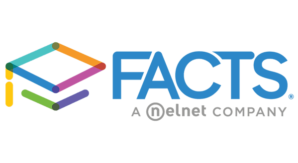 logo-facts.png