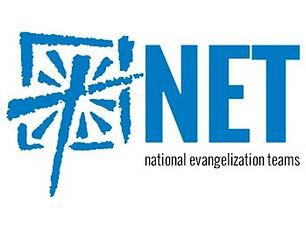NET Retreats.jpeg