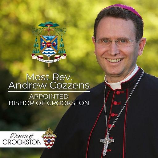 Bishop Andrew Cozzens.jpg