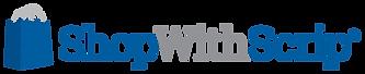 ShopWithScrip.webp