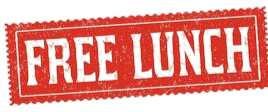 free%20lunch_edited.png