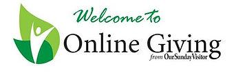Online_Giving_Button.jpg