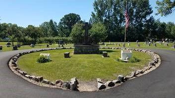st b cemetery 2.jpg
