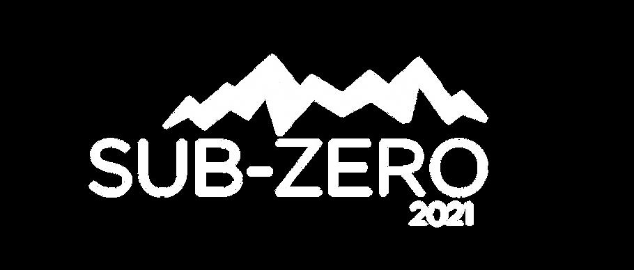 SUBZERO21 2.png