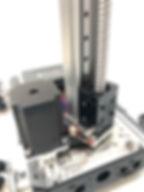 WSCbotV2.5機械結構.jpg