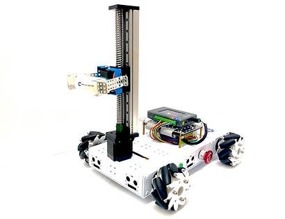產品_教育用機器人_產品類別_WSCbot X.png
