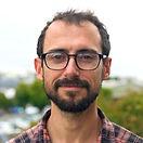 Vlad Kooperman