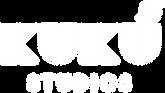 Kuku Studios logo