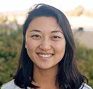 Gina Huang