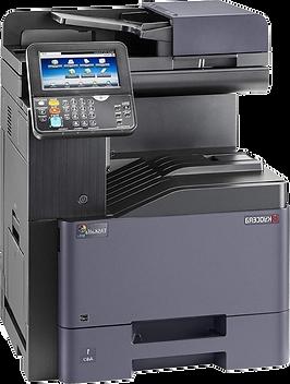 impresora-color-kyocera-taskalfa-307ci-m