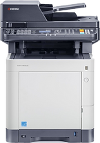 Kyocera-ECOSYS-M6635cidn-Colour-MFP-700x