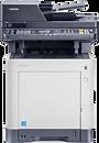 Kyocera-ECOSYS-M6635cidn-Colour-MFP-700x