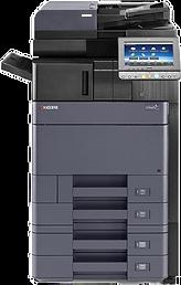 kyocera-taskalfa-3011i-500x500.png