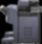 Kyocera-TASKalfa-4003i-4.png
