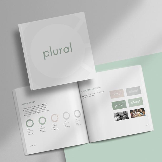 plural_post_1.png